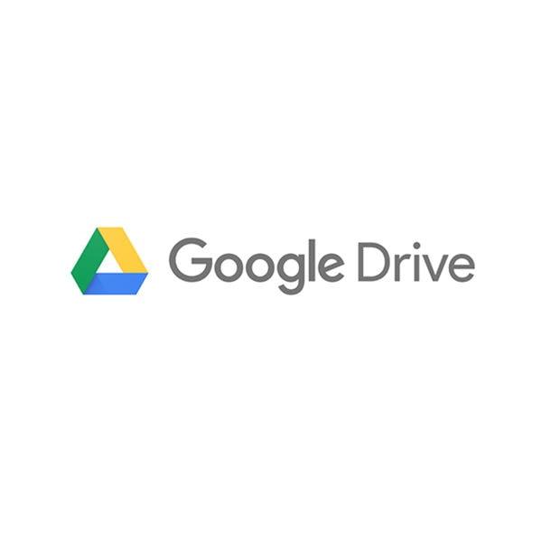 Google Drive Unlimited Cloud Storage – Lifetime