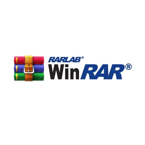 WinRar License – 1 PC, LT(Lifetime)