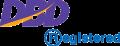 DBD-Registered